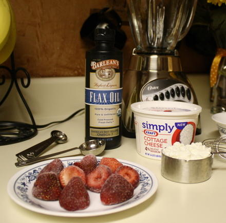 the flaxseed oil and cottage cheese diet rh pancreaticcancerjourney com cottage cheese and flaxseed for hcv cottage cheese and flaxseed oil lupus