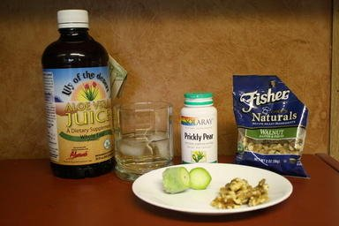 Super Cancer Fighting Foods
